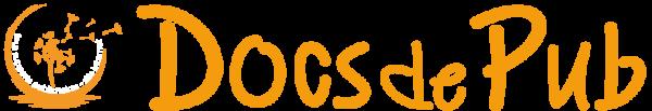 docsdepub