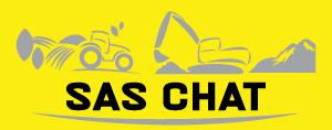 logo d'entreprise docsdepub