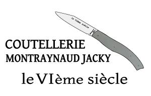 logo d'artisan docsdepub