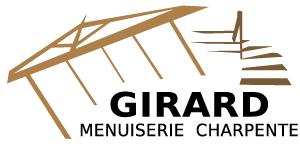 logo d'artisan
