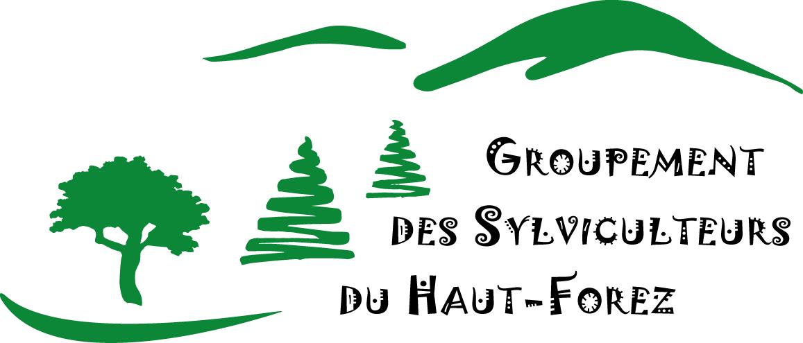 logo d'association