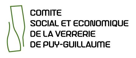 logo-+-nom