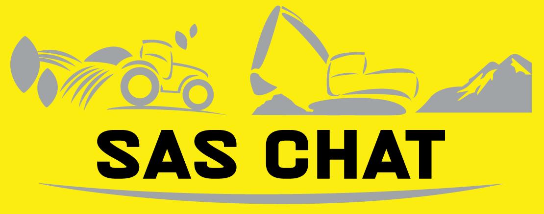 modification logo