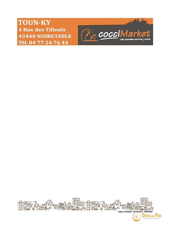 BLoc-notes-personnalises-format-A6-1-1-1.png