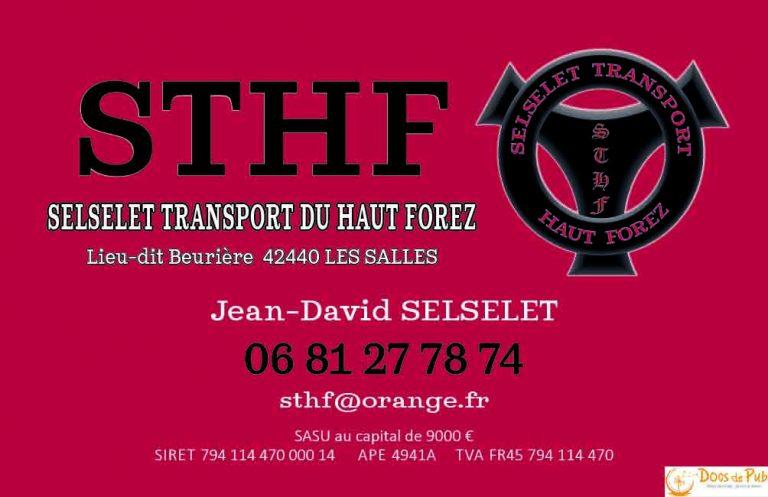 carte-de-visite-selselet-transport-haut-forez-1-1-1.jpg