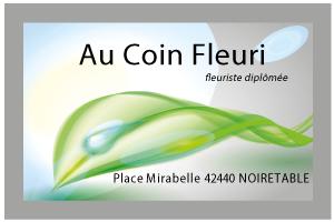 carte-fidelite-1-1-1.png