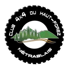 club-4x4-logo-1.png