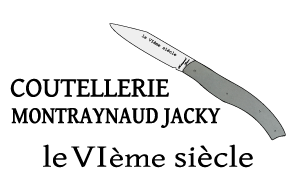 coutellerie-montraynaud-jacky-logo.png