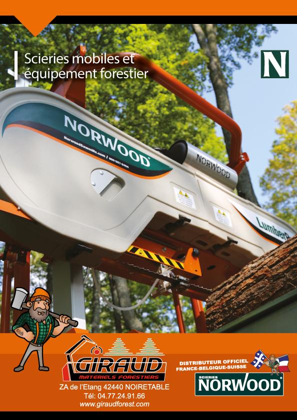 couverture-seule-version-2-catalogue-norwood-1-1-1.png