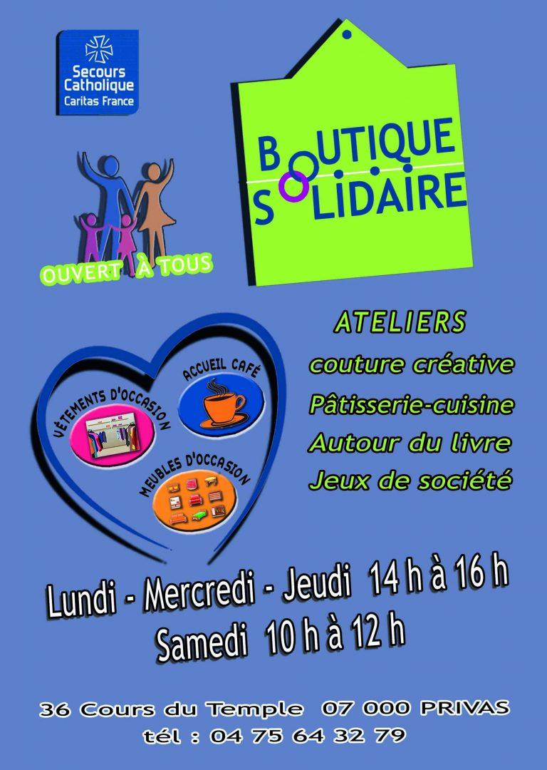 flyer-SOS-sur-A4-scaled-1-1-1-1.jpg