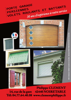 flyer-recto-1-1-1.png