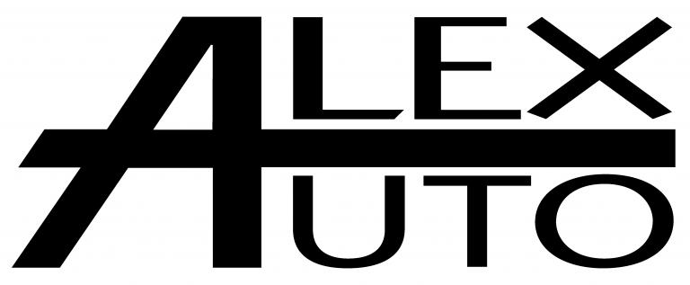 logo-garage-ALEX-AUTON-st-just-en-chevalet-01-1-1-1.png