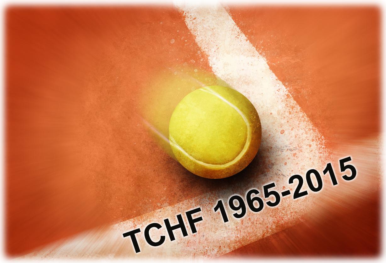 motif-coeur-TCHF-rectangle.jpg