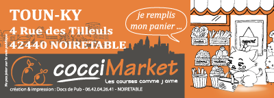 page-1-couverture-1-1-1-1.png