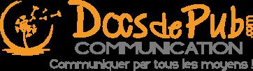 docsdepub communication